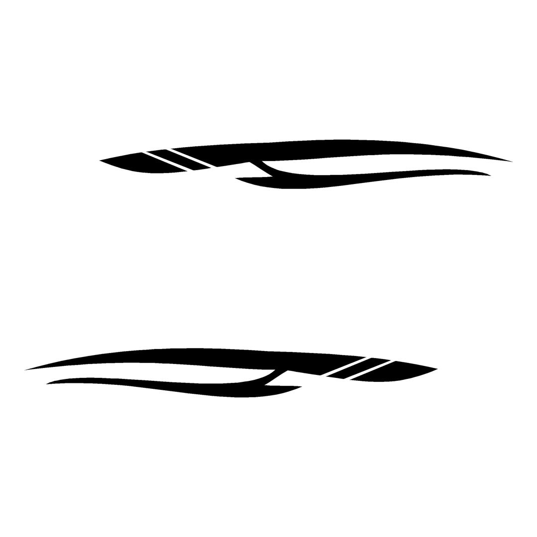 sticker-tribal-ref-9-auto-moto-camion-bateau-rallye-tuning-deco-mécanique-autocollant-karting