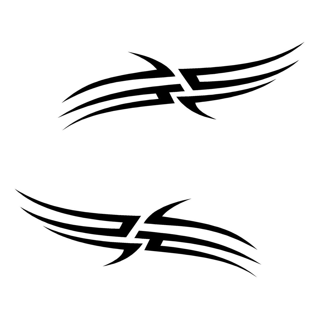 sticker-tribal-ref-33b-auto-moto-camion-bateau-rallye-tuning-deco-mécanique-autocollant-karting
