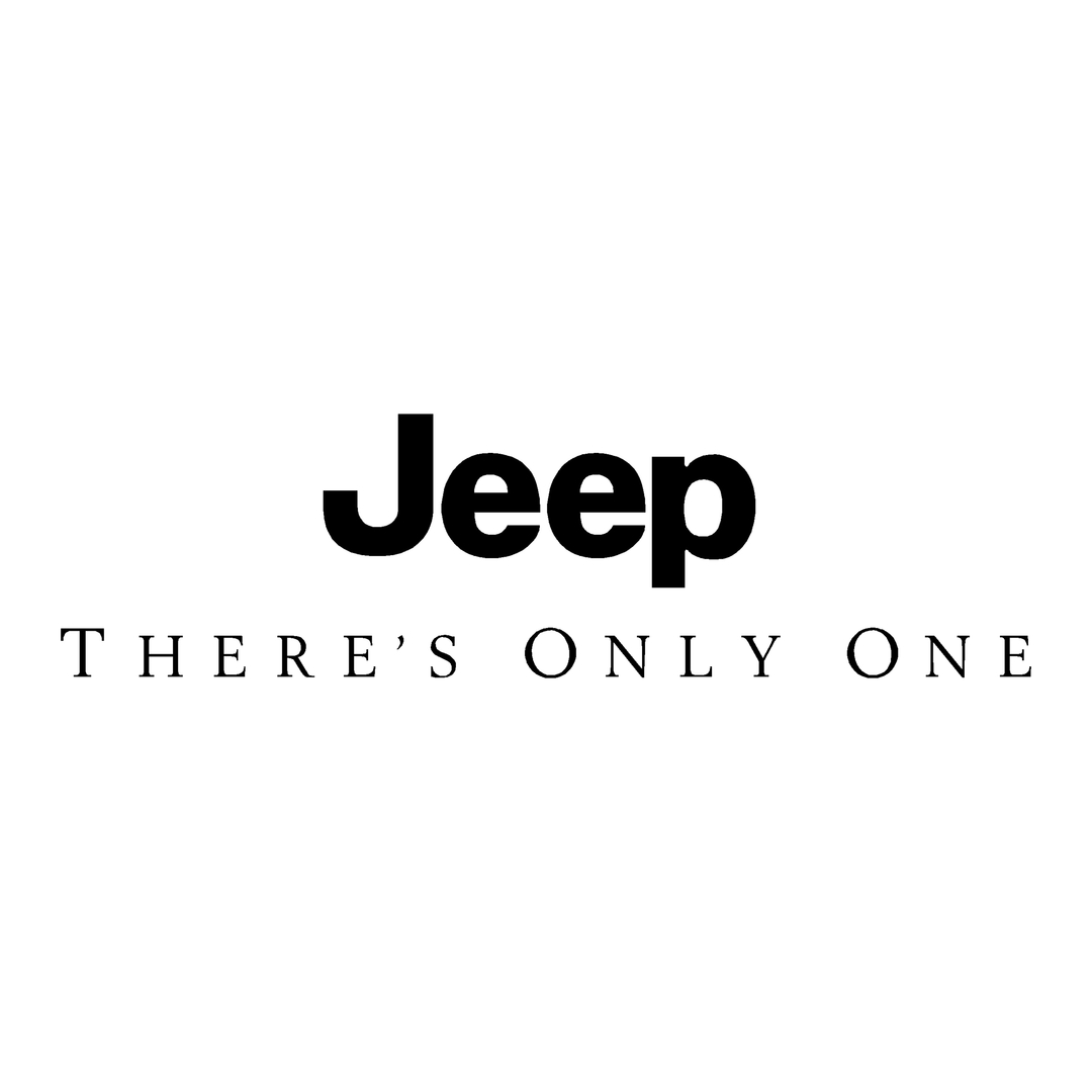 stickers-jeep-ref6-4x4-tout-terrain-autocollant-pickup-renegade-compass-wrangler-grand-cherokee-rallye-tuning-suv-