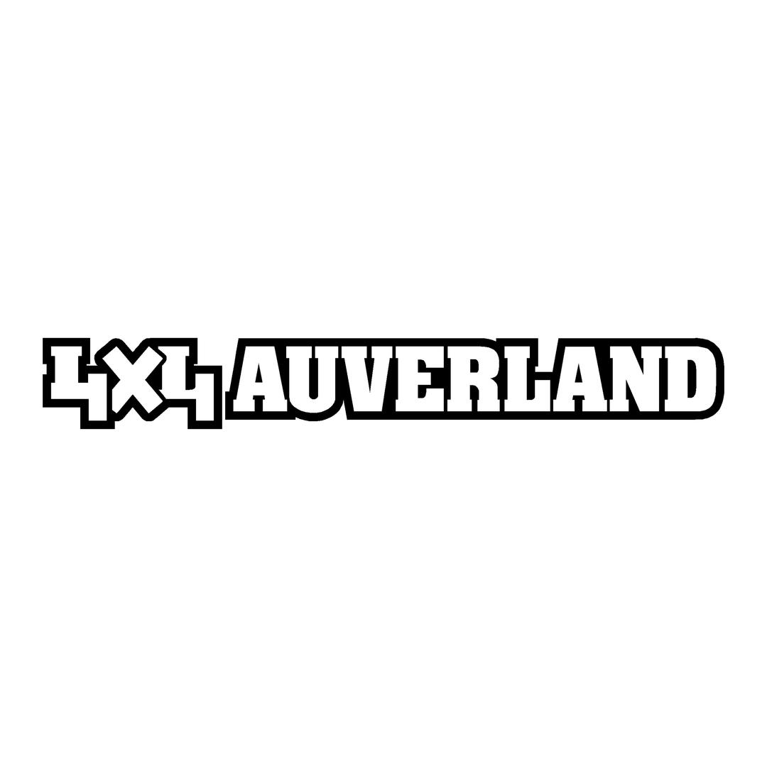 stickers-auverland-ref-18-4x4-francais-auvergnat-tout-terrain-autocollant-chamois
