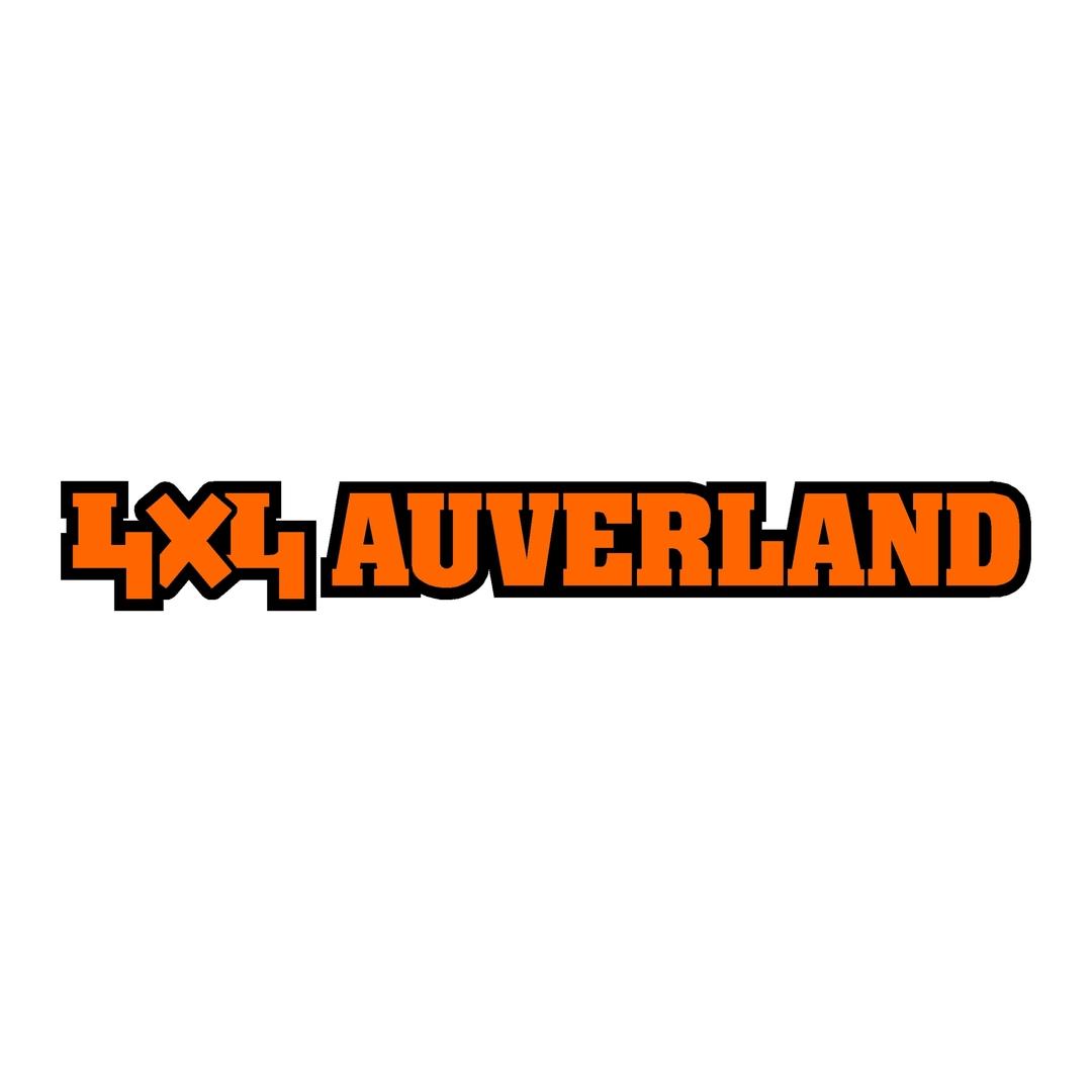 stickers-auverland-ref-20-4x4-francais-auvergnat-tout-terrain-autocollant-chamois