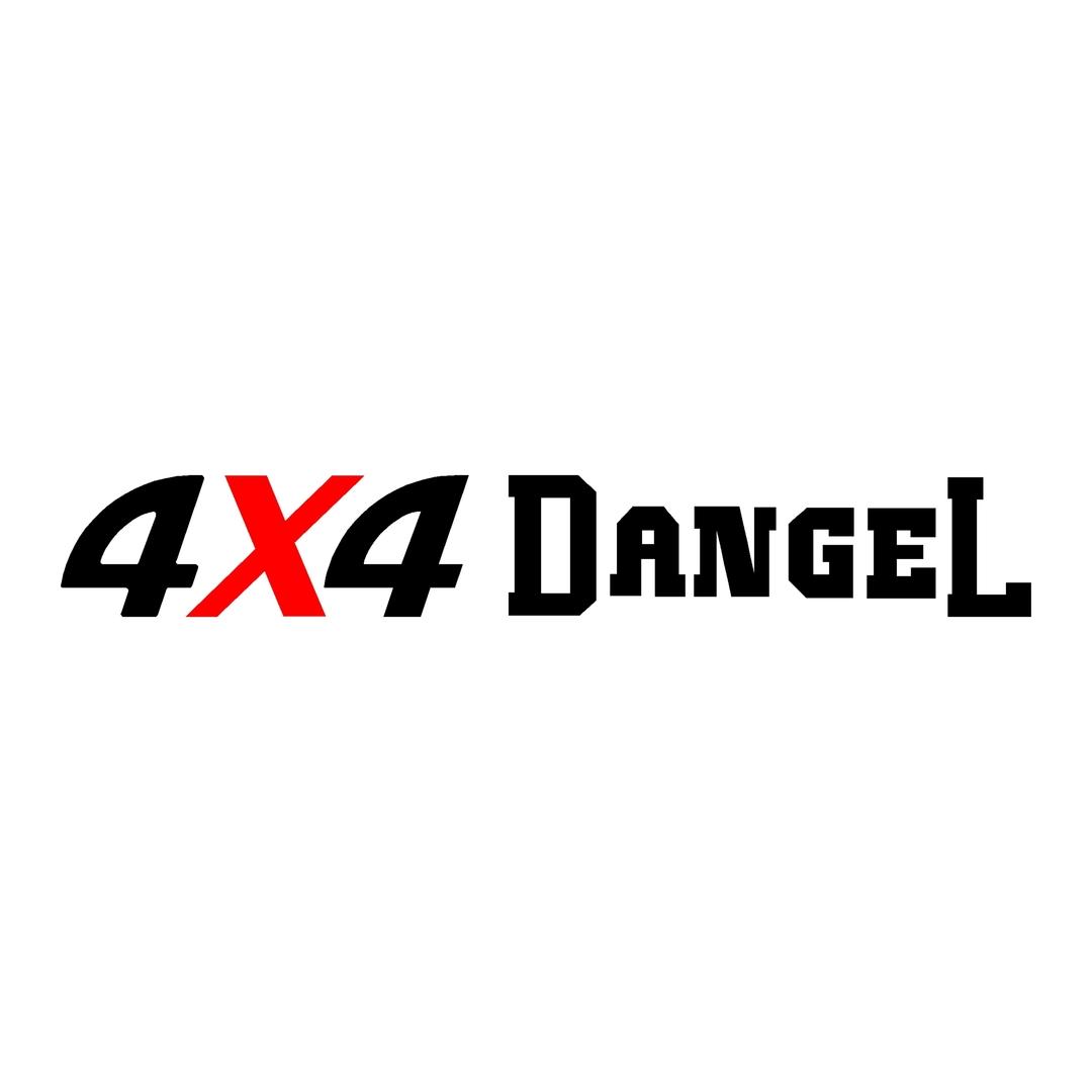 stickers-dangel-ref29-4x4-utilitaire-504-tout-terrain-berlingo4x4-boxer4x4-jumper4x4-partner4x4-
