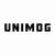 Unimog ref4 stickers sticker autocollant 4x4  tuning audio 4x4 tout terrain car auto moto camion competition deco rallye racing