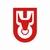 Unimog ref7 stickers sticker autocollant 4x4  tuning audio 4x4 tout terrain car auto moto camion competition deco rallye racing
