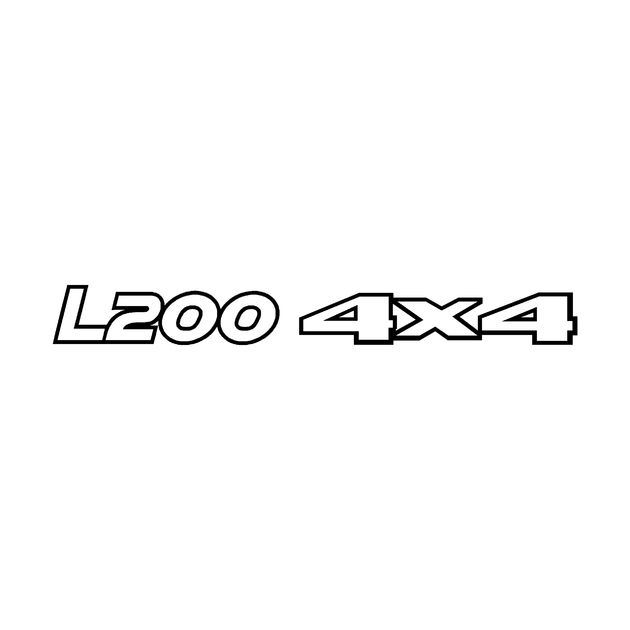 stickers-mitsubishi-ref62-kit-l200-xstorm-pickup-4x4-tout-terrain-raid-rallye- (18)