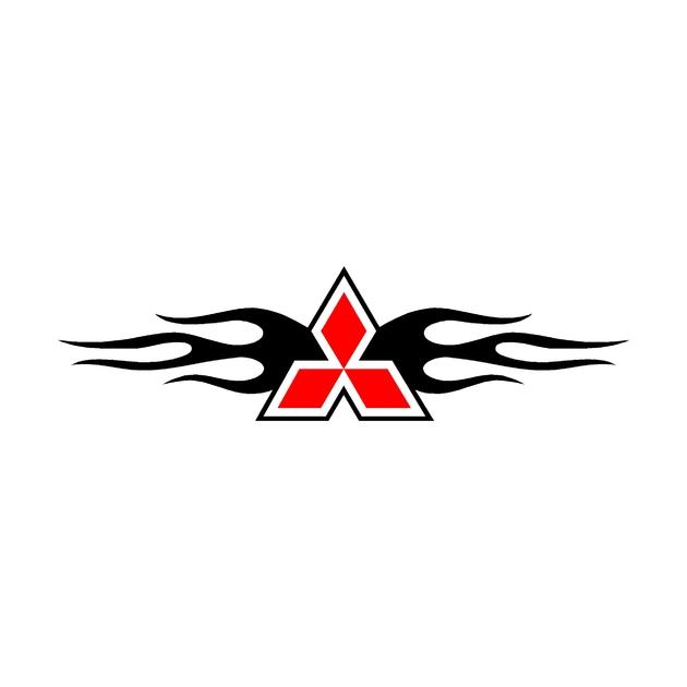 stickers-mitsubishi-ref60-kit-l200-xstorm-pickup-4x4-tout-terrain-raid-rallye- (16)