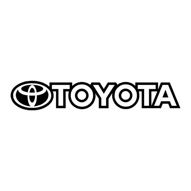 sticker-toyota-ref7-4x4-tout-terrain-tuning-autocollant-trial-rallye-dakar
