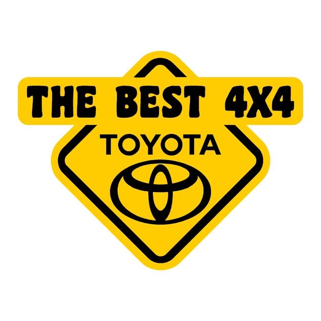 sticker-toyota-ref15-racing-4x4-tout-terrain-tuning-autocollant-trial-rallye-dakar-hilux-rav4-bj-