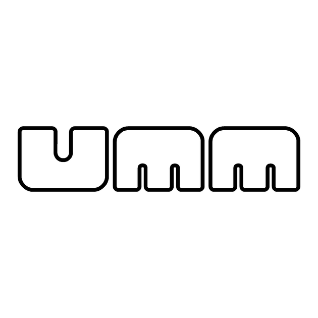 stickers-umm-ref5-4x4-cournil-alter-tout-terrain-autocollant-rallye