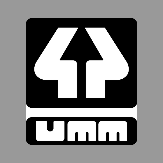 stickers-umm-ref9-4x4-cournil-alter-tout-terrain-autocollant-rallye