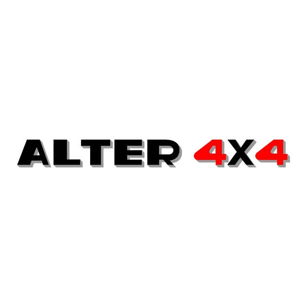 stickers-umm-ref23-4x4-cournil-alter-tout-terrain-autocollant-rallye
