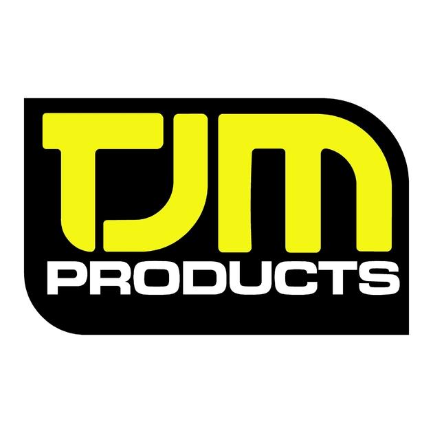 stickers tjm ref 2 tuning audio 4x4 sonorisation car auto moto camion competition deco rallye autocollant