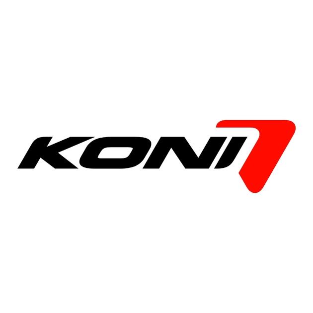 stickers koni ref 1 tuning audio 4x4 sonorisation car auto moto camion competition deco rallye autocollant