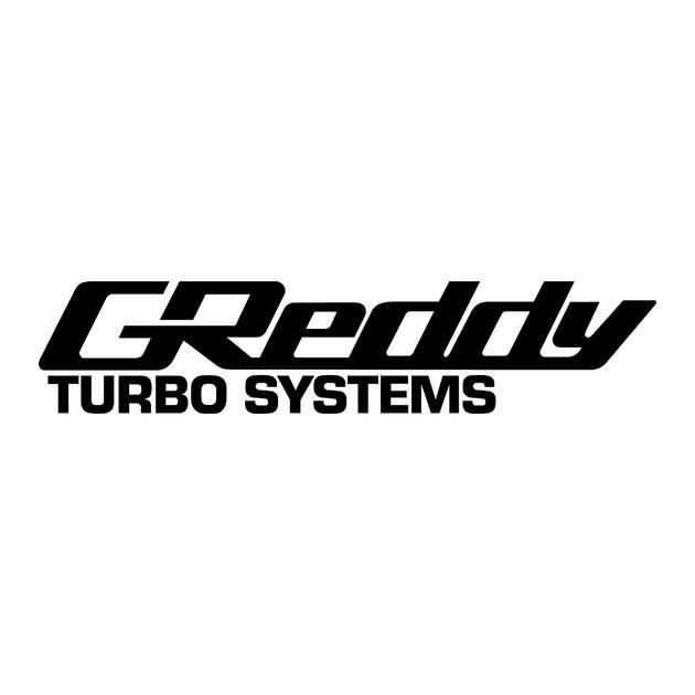 stickers greddy turbo ref 2 tuning audio sonorisation car auto moto camion competition deco rallye autocollant