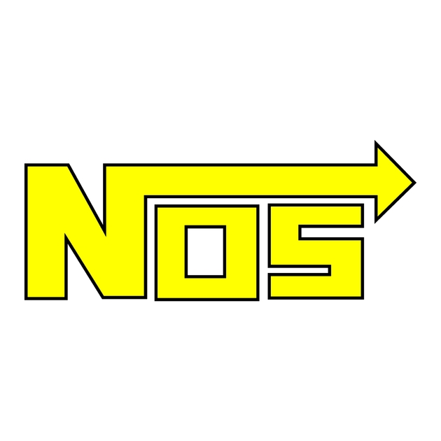 stickers nos ref 3 tuning audio 4x4 sonorisation car auto moto camion competition deco rallye autocollant