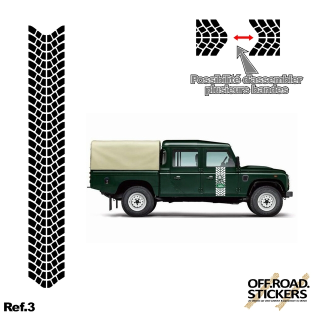 stickers-trace-de-pneu-ref3-4x4-tout-terrain-autocollant-pickup-pajero-landrover-mitsubishi-toyota-nissan-rallye