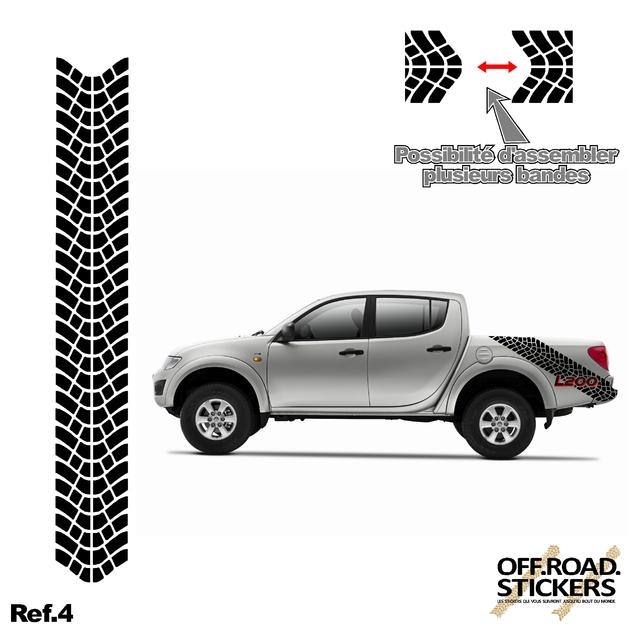 stickers-trace-de-pneu-ref4-4x4-tout-terrain-autocollant-pickup-pajero-landrover-mitsubishi-toyota-nissan-rallye