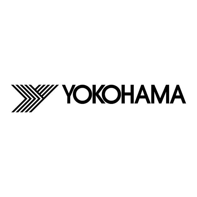 stickers yokohama ref 1 tuning audio sonorisation car auto moto camion competition deco rallye autocollant