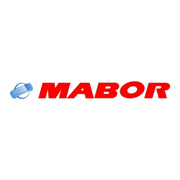 stickers mabor ref 2 tuning audio 4x4 sonorisation car auto moto camion competition deco rallye autocollant