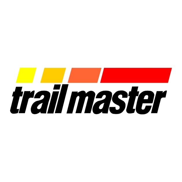 stickers trail master ref 2 tuning amortisseur 4x4 tout terrain car auto moto camion competition deco rallye autocollant