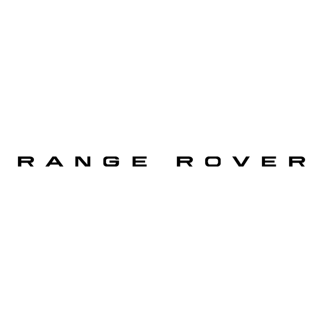 stickers-land-rover-ref21-4x4-defender-90-discovery-range-freelander-tout-terrain-autocollant-rallye-110-109-130
