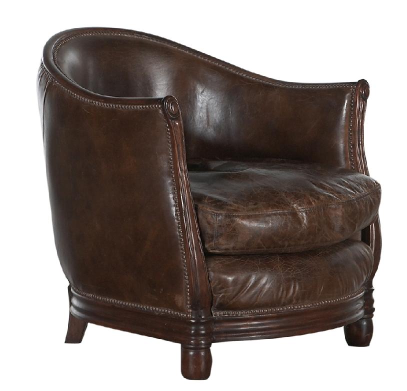 fauteuil_cuir_melbury_flamant