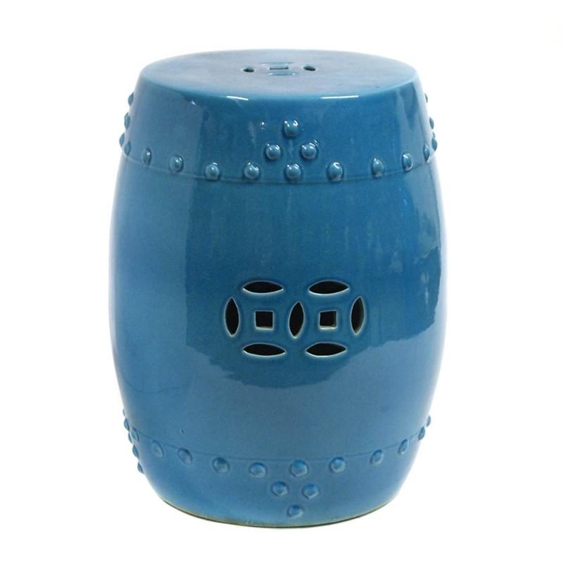 tabouret_porcelaine_turquoise_asiatides