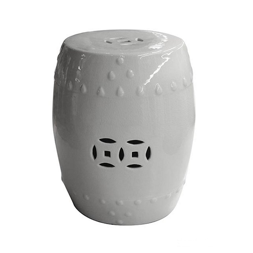 tabouret_porcelaine_blanc