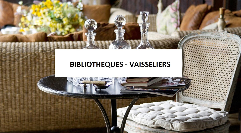 Meubles flamant villa demeure paris abats jours gravures - Meubles flamant paris ...