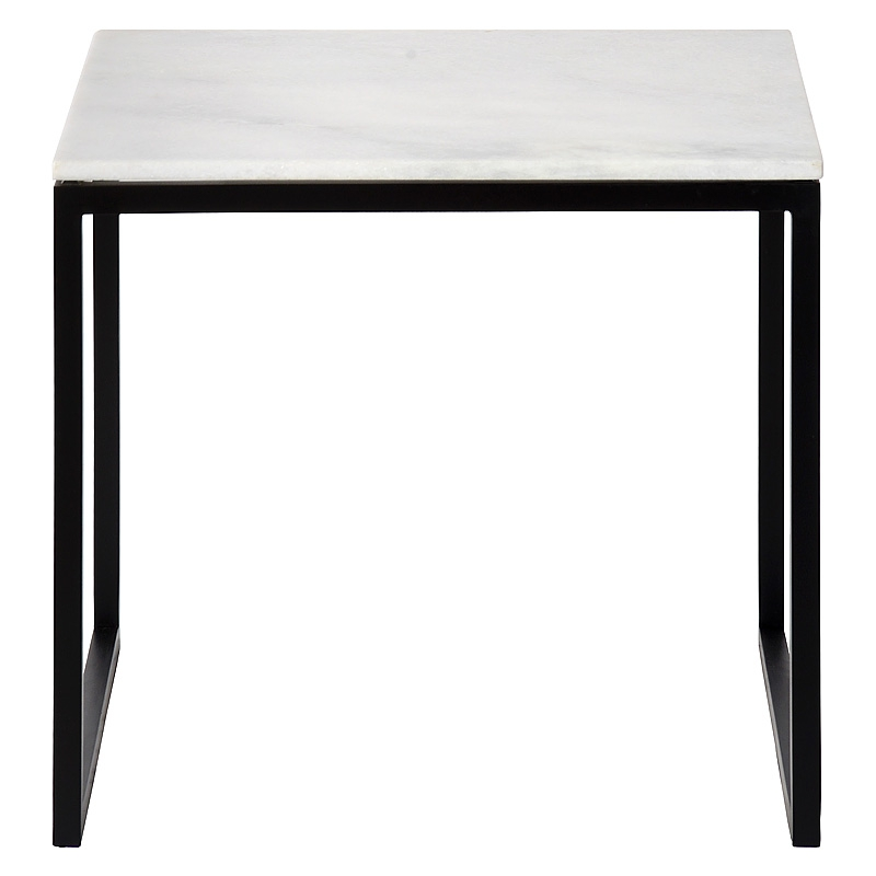 side_table_maruti_charrell