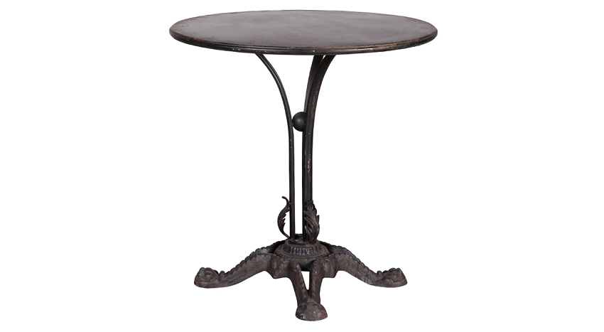 table_fauve_iron_flamant