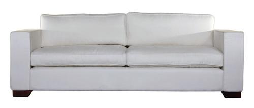 canap milano flamant l 240 cm flamant villa demeure paris. Black Bedroom Furniture Sets. Home Design Ideas