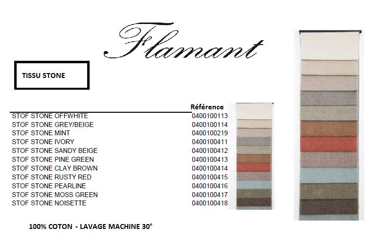 canap ferno flamant l 275 cm villa demeure paris. Black Bedroom Furniture Sets. Home Design Ideas