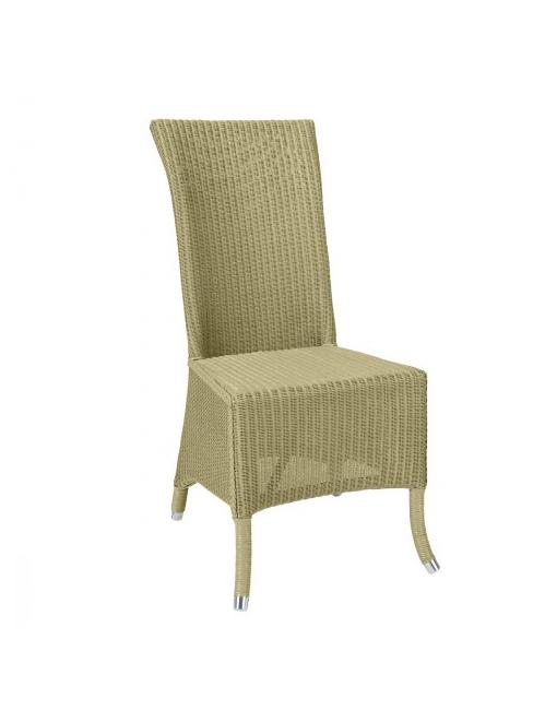 chaise_amelie_loom_jaune_passé_villa_et_demeure