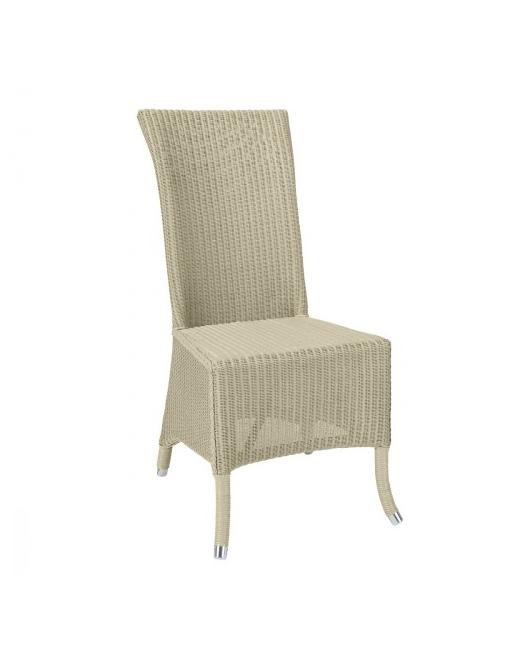 chaise_amelie_loom_mastic_villa_et_demeure