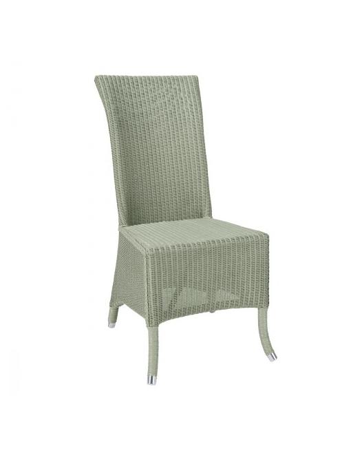chaise_amelie_loom_pistache_villa_et_demeure