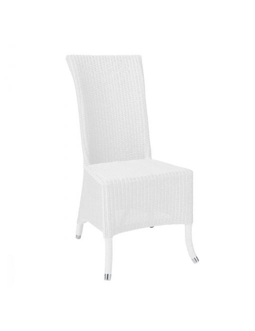chaise_amelie_loom_blanc_villa_et_demeure