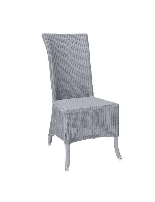 chaise_amelie_loom_bleu_gris_villa_et_demeure