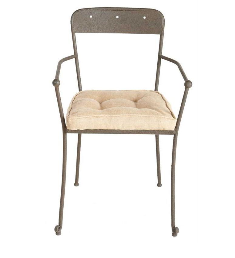 fauteuil_bucolique_sig_villa_demeure