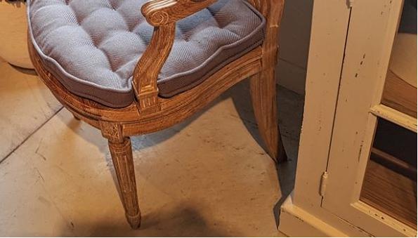 chaise_raquette