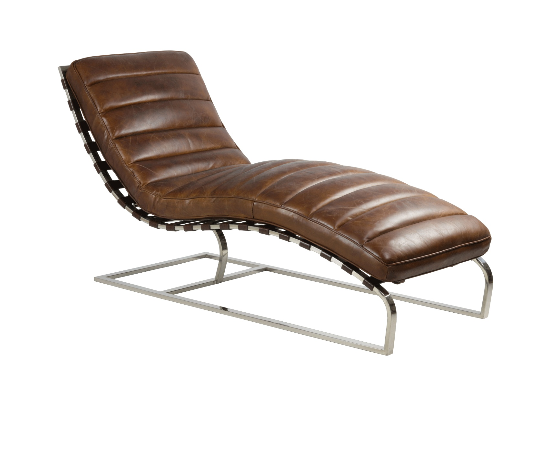 chaise_longue_cuir_fauteuil_mason