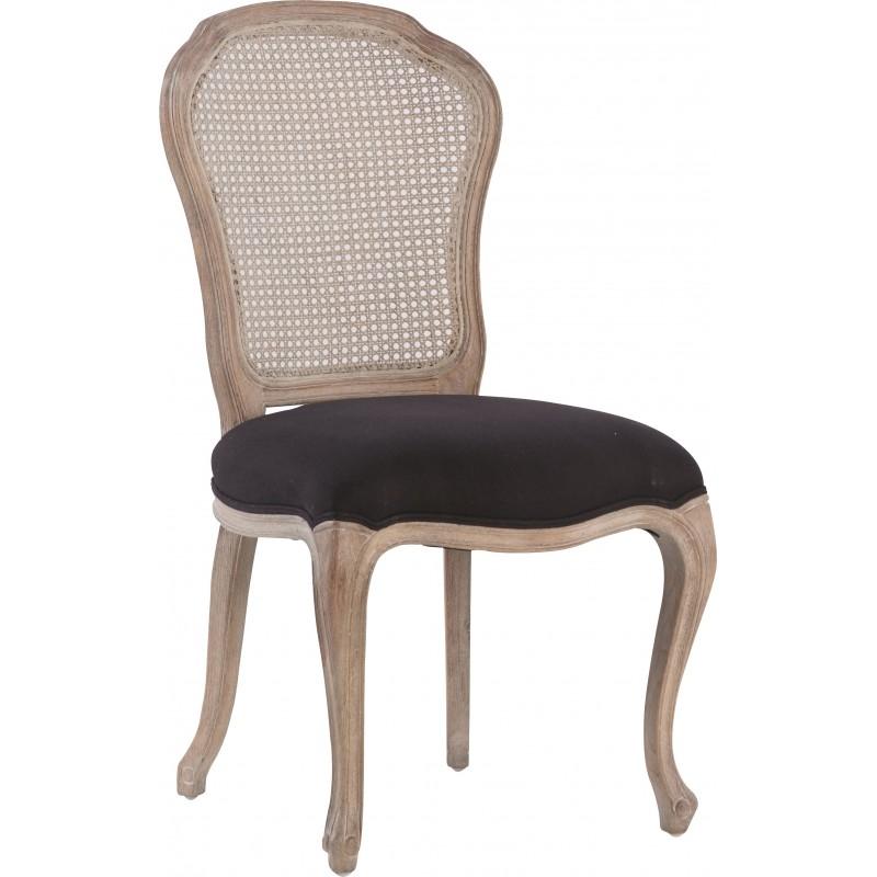 chaise blois