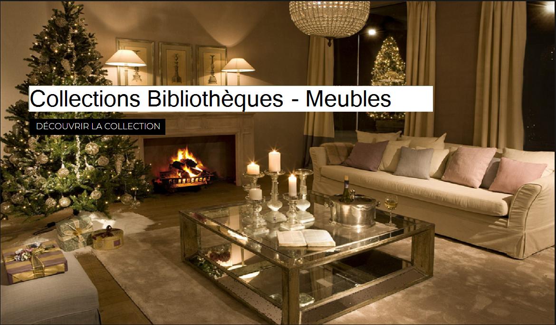 Meubles Flamant Villa Demeure Paris Abats Jours Gravures