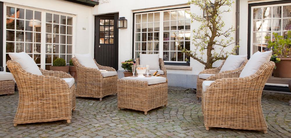fauteuil_dunes_flamant