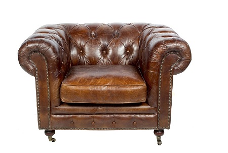 fauteuil_chesterfield