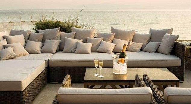 canape_dunes_flamant_villa_et_demeure