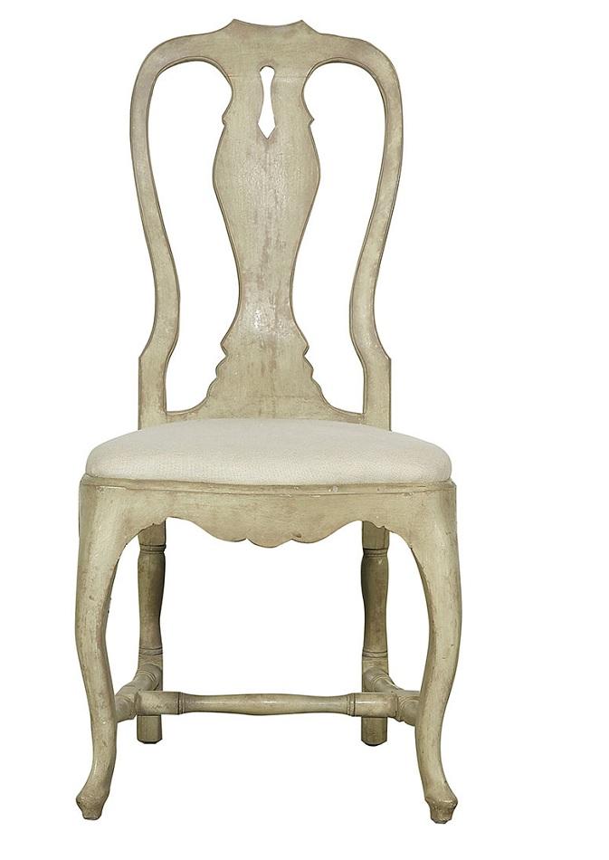 chaise_mara_flamant_villa