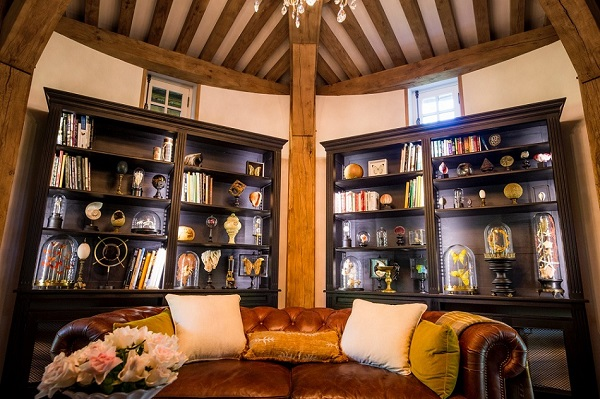 bibliotheque_balmore_noire_flamant_ 600px