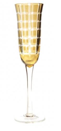 6 fl tes champagne carr ambre ou rubis villa demeure. Black Bedroom Furniture Sets. Home Design Ideas