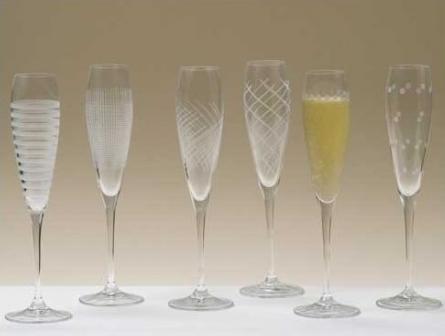 flute_champagne_oslo_markhbein